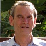 Bob Fearnley