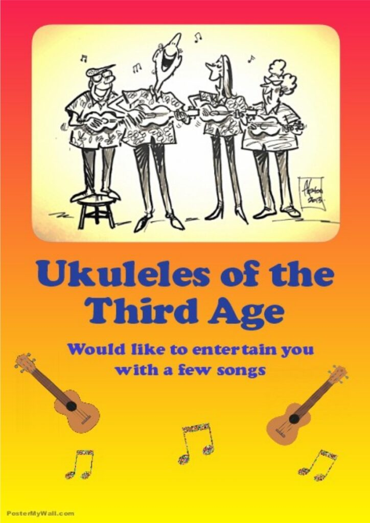 This image has an empty alt attribute; its file name is Ukuleles-724x1024.jpg